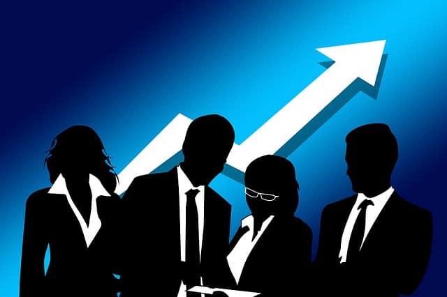 אימון עסקי להצלחת מנהלים
