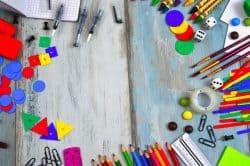 ניהול נכון של עסקים מתחיל בבית הספר