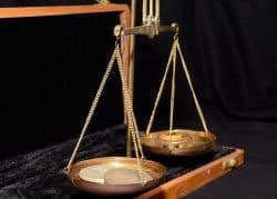 חובה לבדוק נקודת איזון בעסקים