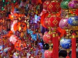 כמה באמת עולה ייבוא מסין