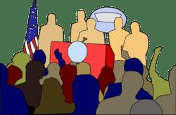 ניהול עסק כניהול מדינה