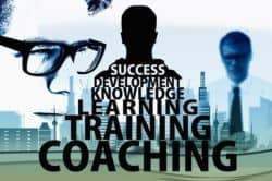 ייעוץ עסקי מצליח! השיטה המנצחת