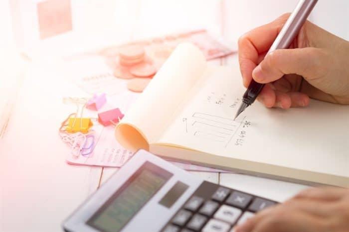 ההתערבות הפיננסית בפעילות העסק