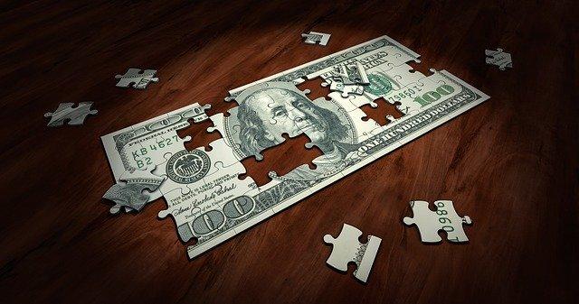 איך מנהלים נכון תזרים מזומנים