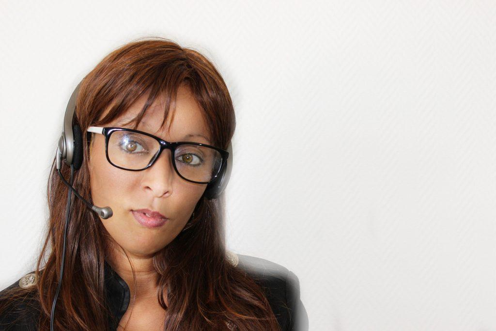 חשוב מאוד לייעל את הטלפוניה אצלכם בעסק