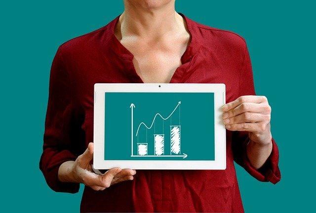 לקחת הלוואה בצורה נכונה יכול להיות צעד כלכלי נכון